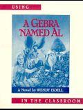 Using a Gebra Named Al in the Classroom
