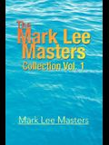 The Mark Lee Masters: Collection Vol. 1