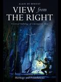 View from the Right, Volume I: Heritage and Foundations