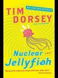 Nuclear Jellyfish