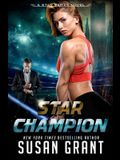 Star Champion