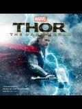 Marvel's Thor: The Dark World