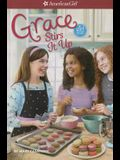 Grace Stirs it Up (American Girl Today)