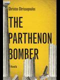 The Parthenon Bomber: A Novella