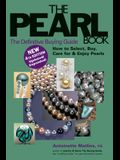The Pearl Book (4th Edition): The Definitive Buying Guide