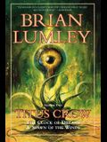 Titus Crow, Volume 2: The Clock of Dreams; Spawn of the Winds