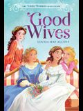 Good Wives, 2