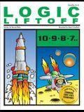Logic Liftoff