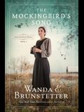 The Mockingbird's Song, Volume 2