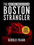 The Boston Strangler