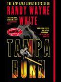 Tampa Burn