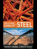 Structural Stability Steel