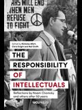 Responsibility of Intellectuals: Reflections by Noam Chomsky and Others After 50 Years