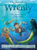The Secret World of Mermaids, Volume 8