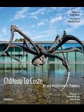 Château La Coste: Art and Architecture in Provence