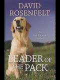 Leader Of The Pack (Thorndike Press Large Print Core)