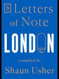 Letters of Note: Art