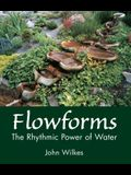 Flowforms: The Rhythmic Power of Water