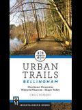 Urban Trails Bellingham: Chuckanut Mountains // Western Whatcom // Skagit Valley