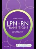 LPN to RN Transitions, 4e