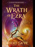 The Wrath of Ezra, 4