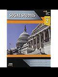 Core Skills Social Studies Workbook Grade 2