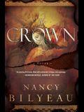 The Crown (Joanna Stafford series)