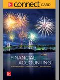 Connect Access Card for Financial Accounting