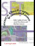 Secure Electronic Transactions Introduction and Technical Reference