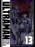 Ultraman, Vol. 13, Volume 13