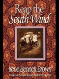 Reap the Southwind