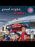 Good Night, Cubs