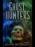 Ghost Hunters: Bones in the Wall