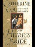 The Heiress Bride: Bride Series