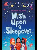 Wish Upon a Sleepover