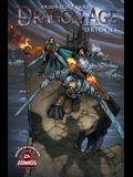 Dragon Age, Volume 1