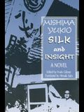 Silk and Insight