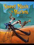 Sweet Music in Harlem
