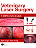 Veterinary Laser Surgery: A Practical Guide