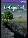 Earthquakes! (Early Fluent)