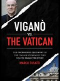 Vigano Vs the Vatican