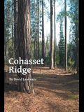 Cohasset Ridge
