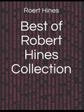 Best of Robert Hines Collection