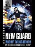 New Guard