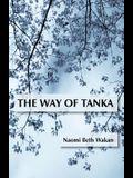 The Way of Tanka