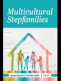 Multicultural Stepfamilies