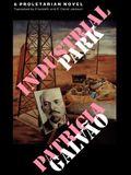 Industrial Park: A Proletarian Novel