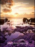 Know (DVD), 3: Your Walk with Christ
