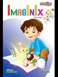 Imaginix Volume 2