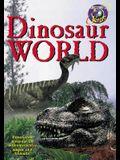 Dinosaur World/Discovery